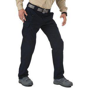 5.11 Tactical Stryke Pant - Black